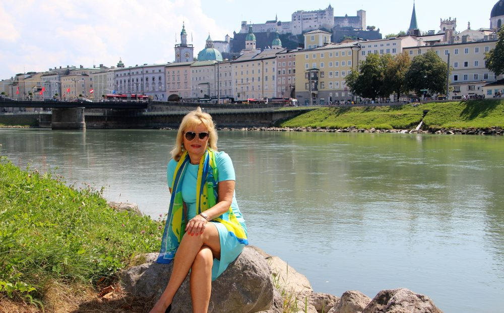 Insiderguide Angelika Grasser-Schmidt